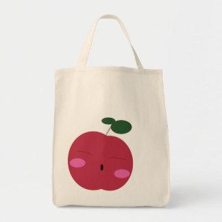 🍎Cute Apple ~ かわいいりんご.