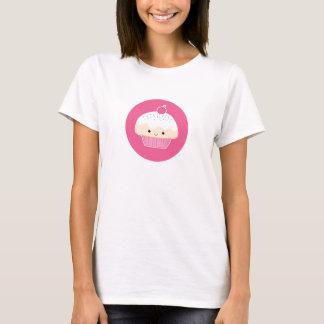 Cute as a Cupcake T-Shirt
