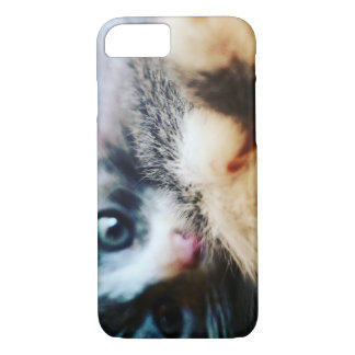 Cute Attack Phone Case