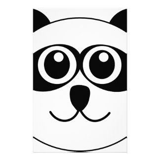 cute baby animal fun joy happy beautiful stationery
