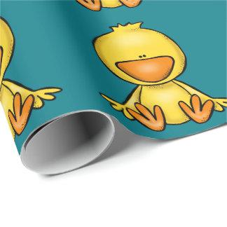 cute baby duck baby shower