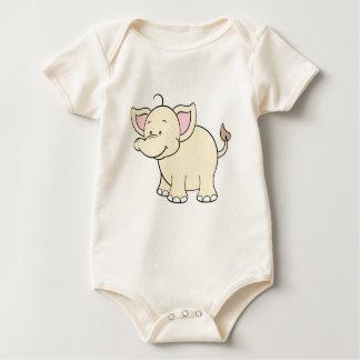 Cute Baby Elephant shirt