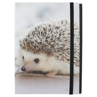 "Cute Baby Hedgehog iPad Pro 12.9"" Case"