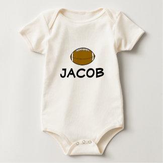 Cute Baby Jacob Shirt