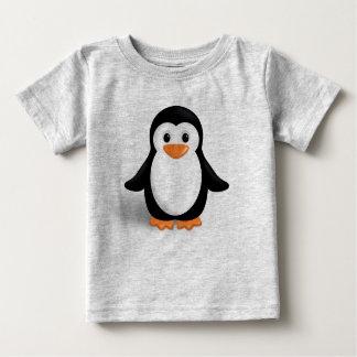 Cute Baby Penguin Baby T-Shirt