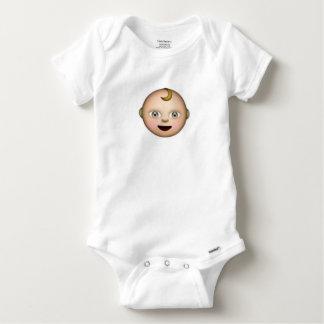 Cute Baby Suit Baby Onesie