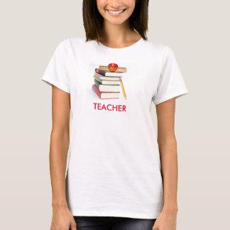 Cute Back to School Teachers  T-Shirt