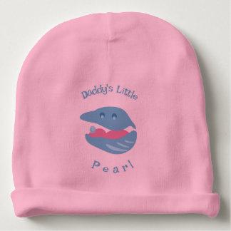 Cute Beanie Cap for Baby Girl Baby Beanie