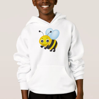 Cute bee design