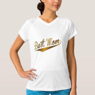 cute best mom mother's day shirt gift-idea t-shirt