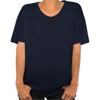 cute boy s ???? t shirts