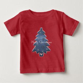 Cute Bright Merry Christmas T-shirt