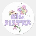 Cute Bugs Big Sister