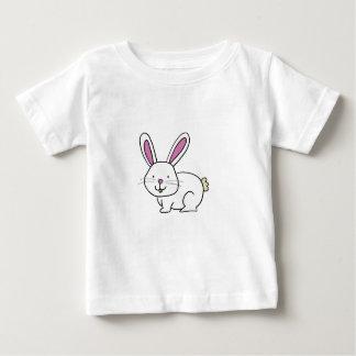 CUTE BUNNY RABBIT BABY T-Shirt