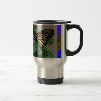 CUTE butterfly insect nature kids children family Mugs