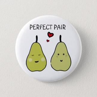 Cute Button