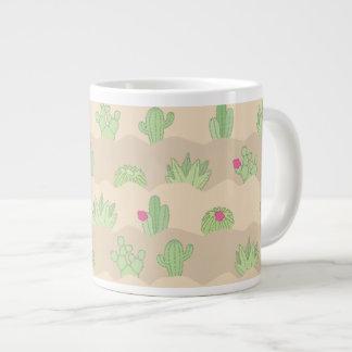 Cute Cacti Mug