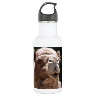 Cute Camel 532 Ml Water Bottle