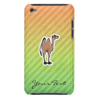 Cute Camel Design iPod Touch Case-Mate Case