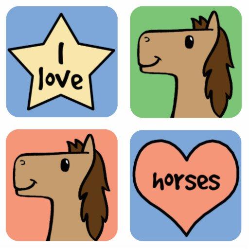 horse lovers clip art - photo #43