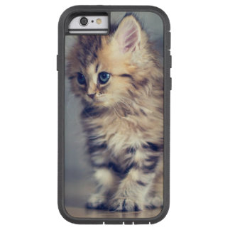 Cute Cat iPhone 6 Case / Cover / Protection