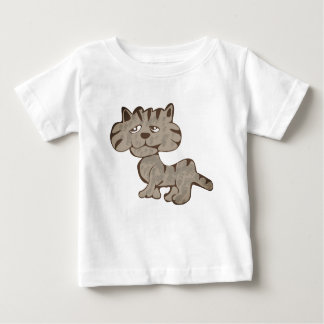 Cute cat tshirt