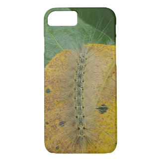 Cute Caterpillar Phone case