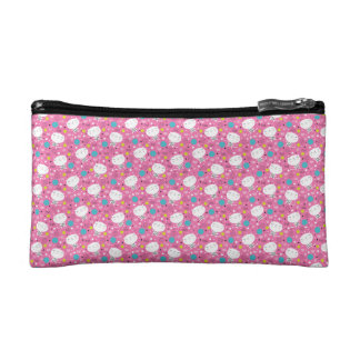 Cute Cats III Makeup Bag