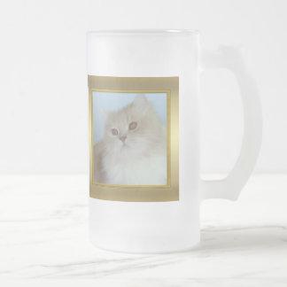 Cute Cats Mugs
