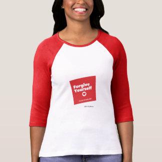 Cute Christian T-Shirt