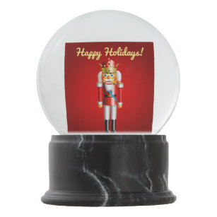 Image result for snow globe cartoon