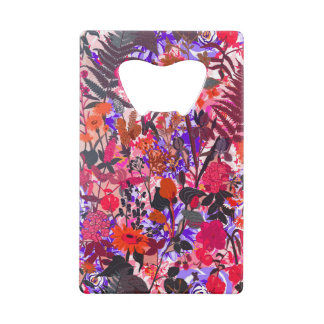Cute colorful girley vintage flowers mixed