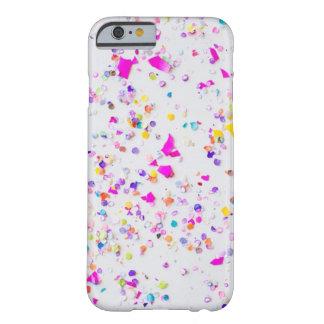 Cute Confetti phone case