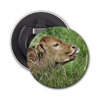 CUTE COW BOTTLE OPENER