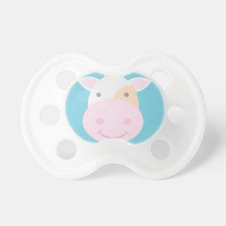 Cute Cow Dummy
