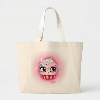 Cute Cupcake Bag