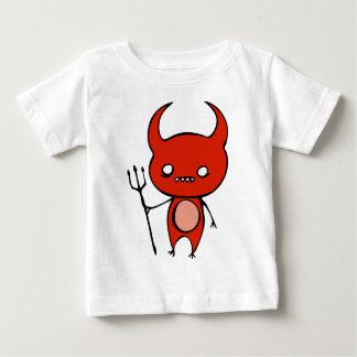 Cute Demon Tee Shirt