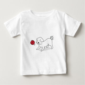 Cute Dog Tshirt