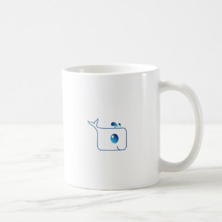 cute dolphin coffee mugs
