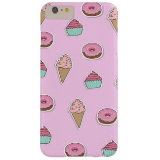 Cute Donut Case