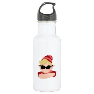 Cute Elf 532 Ml Water Bottle