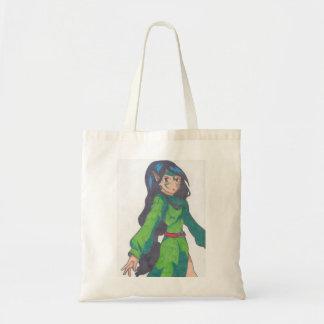cute elf princess