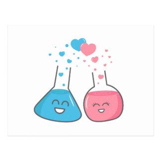 Cute Chemistry Cards Amp Invitations Zazzle Com Au