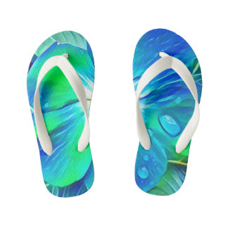 Cute flipflops thongs