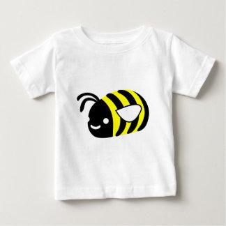 Cute flying bumblebee baby T-Shirt