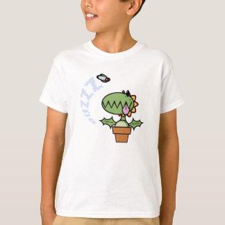 Cute Flytrap Kids Shirt