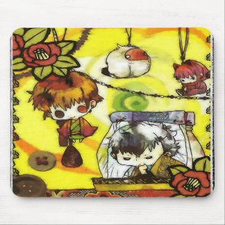 Cute for sale mouse pad