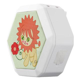 Cute Funny Lion