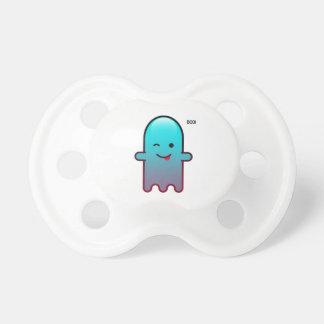 Cute Ghost Dummy