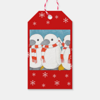 """Cute gift tags """"Take me home with you"""""""